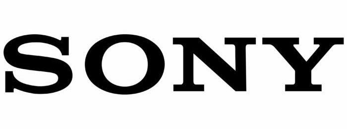 Sony Repairs