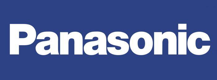 Panasonic Repairs