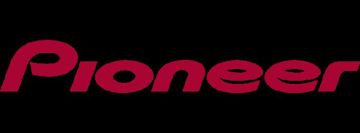 Pioneer Repairs